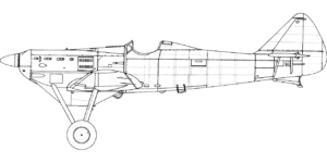 airplane 41302 1280